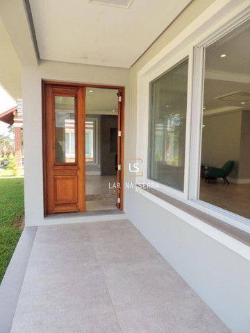 Casa com 3 dormitórios à venda, 175 m² por R$ 1.800.000,00 - Altos Pinheiros - Canela/RS - Foto 7