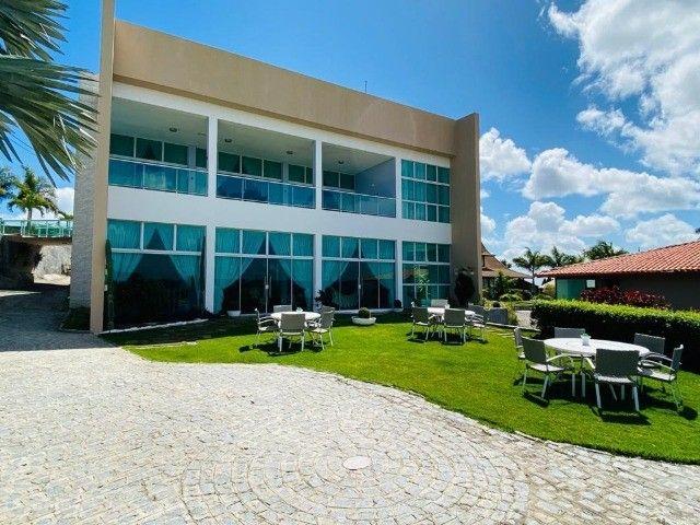 Mansão de alto padrão em Gravatá/1000m/mobiliada/6 suites/Oportunidade - Foto 2