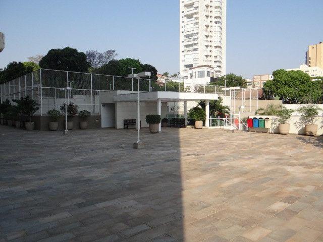 Apartamento 04 Quartos 03 Suítes Edifício Supéria  - Venda Bairro Quilombo - Foto 12