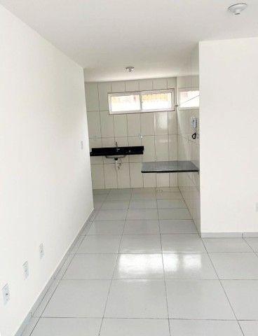 Apartamento no Cristo Redentor, Com 46m2 de Quintal, 2 Quartos  - Foto 5