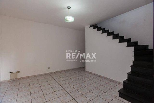 Casa com 2 dormitórios à venda, 69 m² por R$ 318.000,00 - Butantã - São Paulo/SP - Foto 6