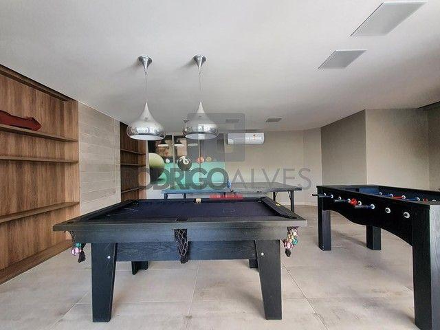 Apartamento para Venda em Maceió, Jatiúca, 3 dormitórios, 2 suítes, 4 banheiros, 2 vagas - Foto 7