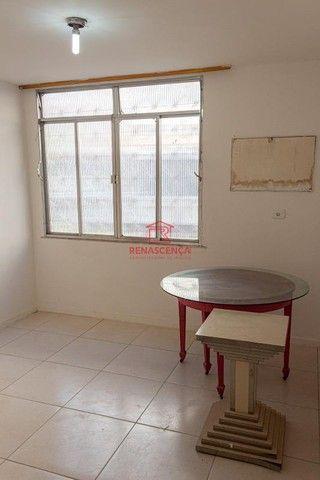 Apartamento de 2 quartos em Todos os Santos Cod: 7762 - Foto 2