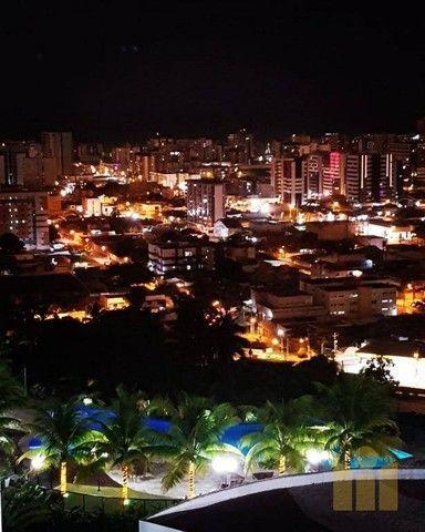 Apartamento com 3 dormitórios à venda, 85 m² por R$ 550.000 - Mangabeiras - Maceió/AL - Foto 11