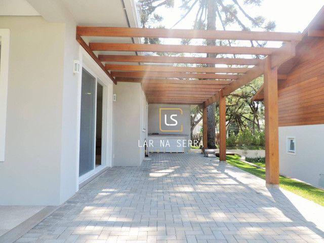 Casa com 3 dormitórios à venda, 175 m² por R$ 1.800.000,00 - Altos Pinheiros - Canela/RS - Foto 6