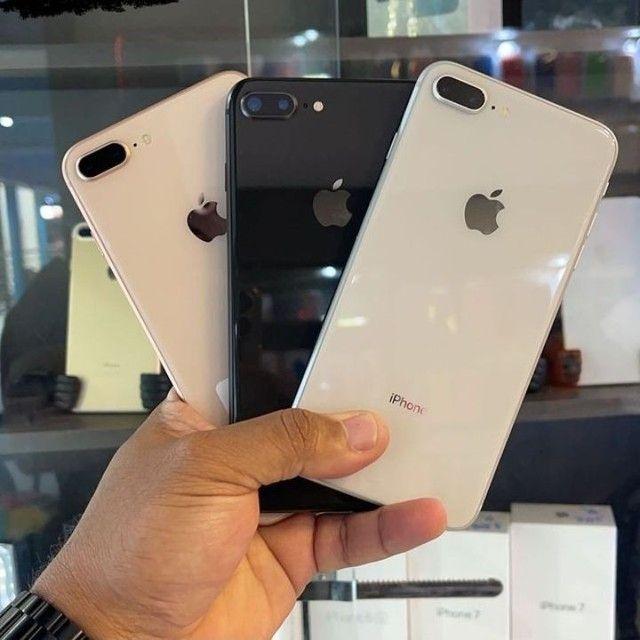 iPhones novos em até 12× no boleto - Foto 2