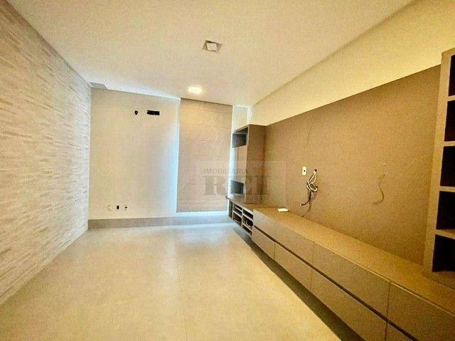 Casa com 4 dormitórios à venda, 391 m² por R$ 1.600.000,00 - Parque Solar do Agreste B - R - Foto 7