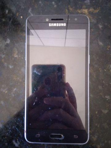 Vendo peças de celulares - Foto 5