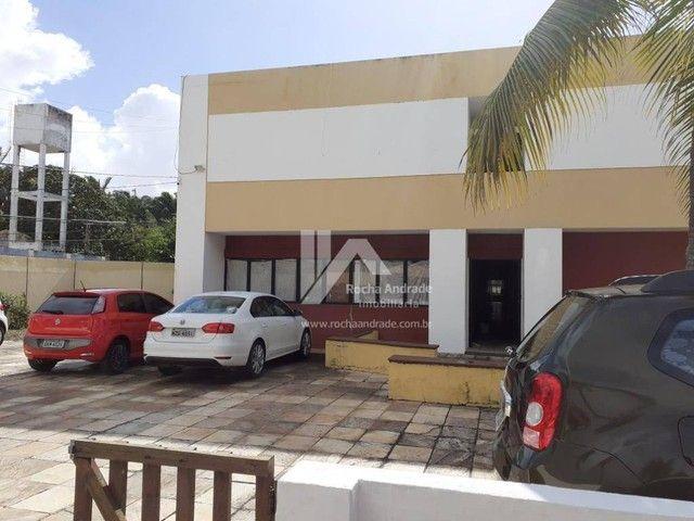 Salvador - Casa de Vila - Itapuã - Foto 5