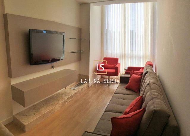 Apartamento à venda, 61 m² por R$ 519.000,00 - Centro - Canela/RS - Foto 2