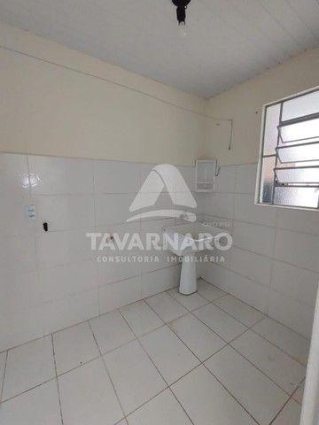 Casa à venda com 3 dormitórios em Jardim carvalho, Ponta grossa cod:V2601 - Foto 15