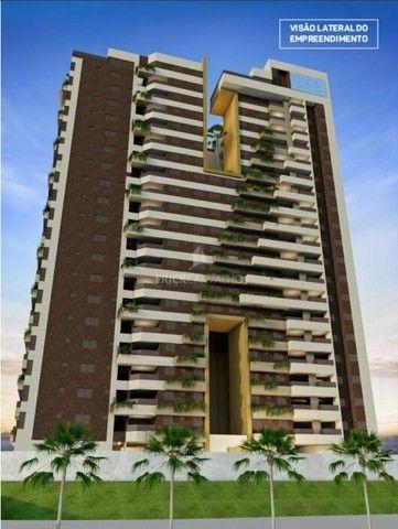 Apartamento à venda no bairro Jacarecica - Maceió/AL - Foto 2