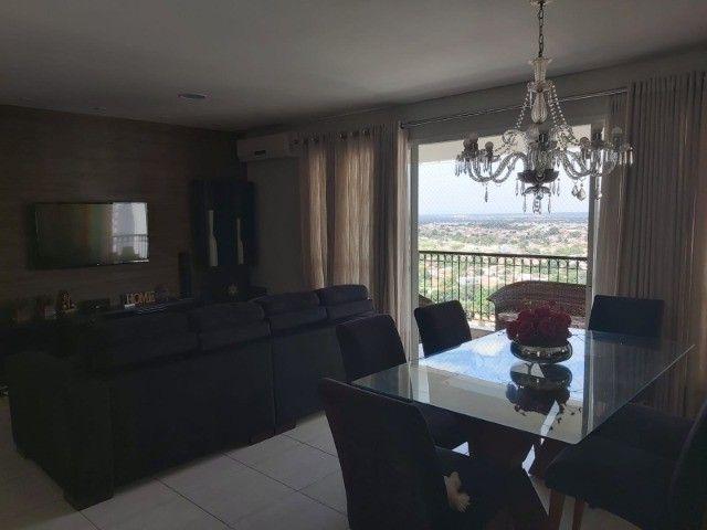 Vendo Apartamento de 3 quartos no Edifício Jardins - Foto 7