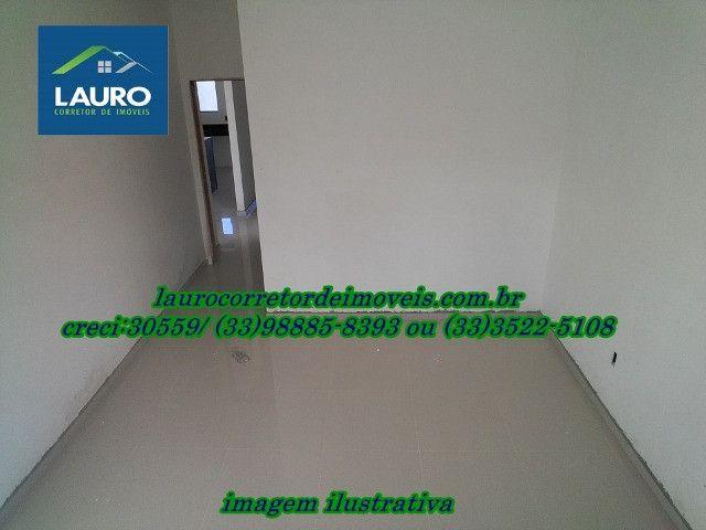 Casa com 02 qtos sendo 01 suíte no Itaguaçu Bairro Matinha - Foto 15