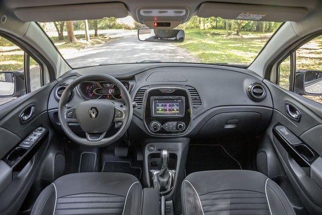 Fiat Argo 2020 - Foto 3