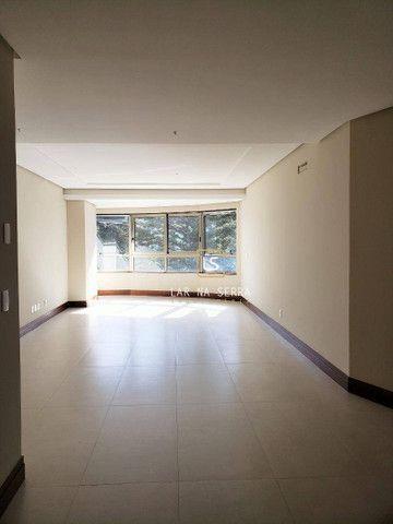 Apartamento à venda, 268 m² por R$ 3.655.884,30 - Centro - Gramado/RS - Foto 8