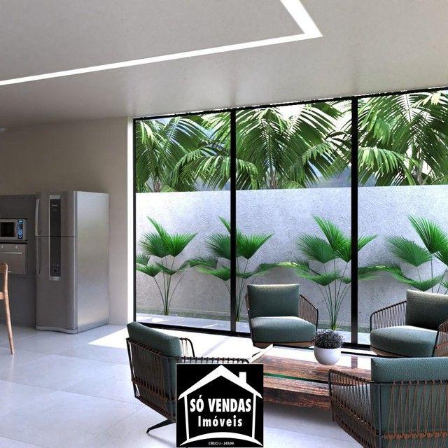 Casa - Terras Alphaville - Foto 3