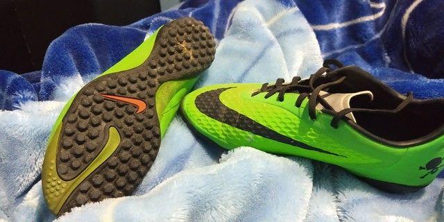 Chutei Nike - Foto 2