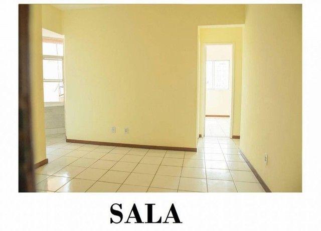 Oportunidade Apartamento 2 quartos em Matatu - Salvador - BA - Foto 2