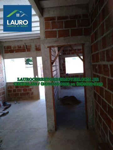Casa com 02 qtos sendo 01 suíte no Itaguaçu Bairro Matinha - Foto 6