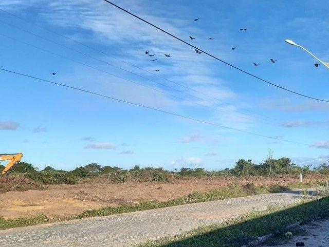 Lote/Terreno para venda tem 800 metros quadrados em Santa Terezinha - São Gonçalo do Amara - Foto 3