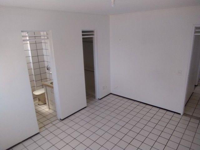 Apto 131m2, 3 suites, ao lado do Colégio Farias Brito, Varjota - Foto 7