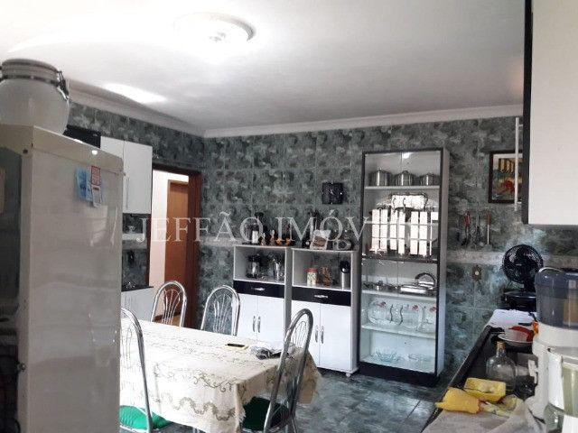 Casa a Venda na Voldac - Foto 9