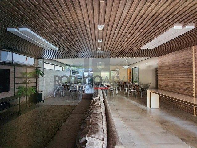 Apartamento para Venda em Maceió, Jatiúca, 3 dormitórios, 2 suítes, 4 banheiros, 2 vagas - Foto 10