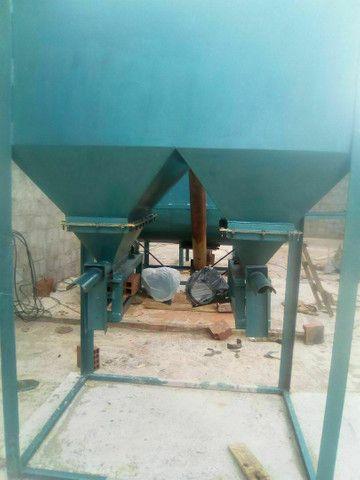 Montagem e fabricação de equipamentos  - Foto 5