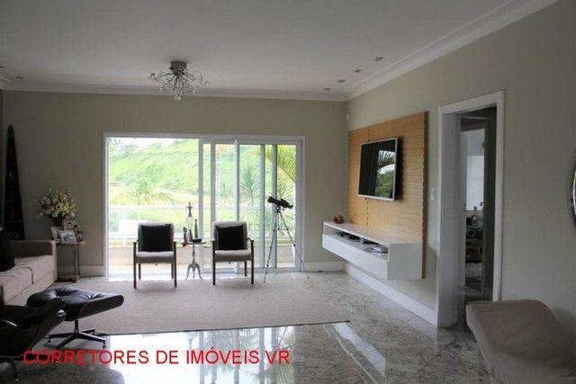 Linda casa a Venda, alto padrão de acabamento!  - Foto 9