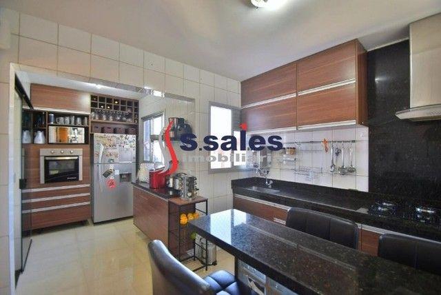 Apartamento Moderno em Aguas Claras!! - Foto 10