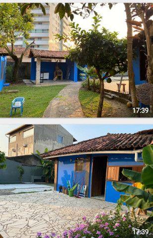 Casa maravilhosa com piscina Aluguel  - Foto 4