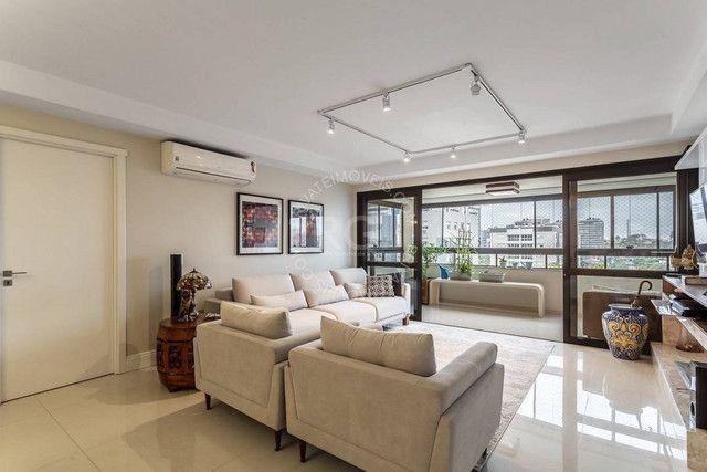 Apartamento à venda com 3 dormitórios em Vila jardim, Porto alegre cod:KO13996 - Foto 4