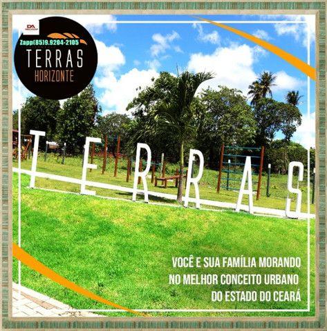 Loteamento Terras Horizonte !! - Foto 13