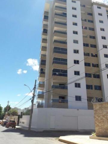 AP0195 Apartamento Residencial / Cidade Santa Maria