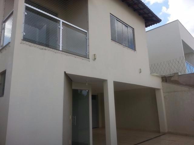CA0199 Casa Residencial / Morada da Serra
