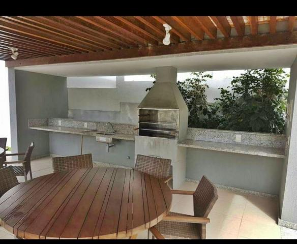 Casa de condomínio à venda com 2 dormitórios em Centro, Mata de são joão cod:27-IM247783 - Foto 7