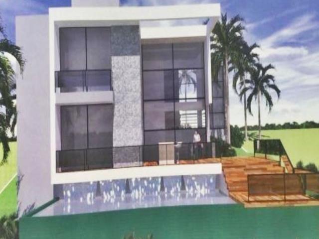 Casa de condomínio à venda com 3 dormitórios em Alphaville ii, Salvador cod:27-IM336026 - Foto 18