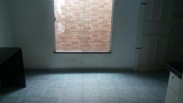 Casa com Ponto Comercial em Viana Ma - Foto 12