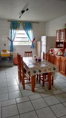 Casa, Oficinas, Tubarão-SC - Foto 5