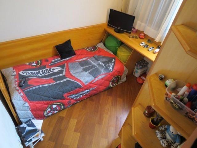 Apartamento à venda com 3 dormitórios em Vila gustavo, São paulo cod:169-IM173180 - Foto 8