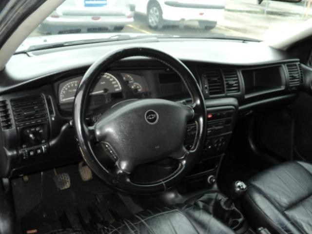 Gm - Chevrolet Vectra Expression R$ 2990,00 Entrada + 48x fixas - Foto 16