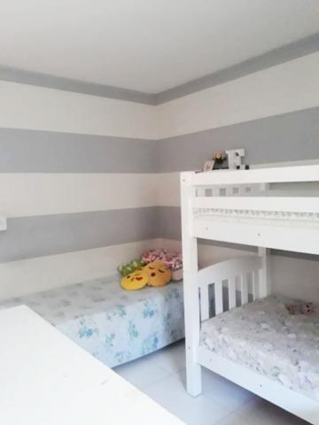 Casa à venda com 3 dormitórios em Centro, Camaçari cod:27-IM336639 - Foto 12
