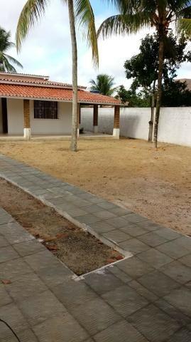 Excelente Sitio em Alagoinhas-BA - Foto 8