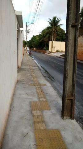 Excelente Sitio em Alagoinhas-BA - Foto 17