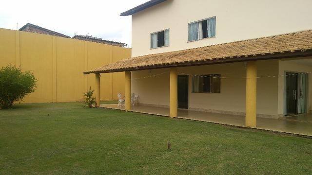 Ótima oportunidade em Cond. fechado, bairro Candeias, Vit. da Conquista - BA
