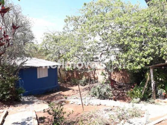 Terreno à venda em Glória, Belo horizonte cod:680028 - Foto 4