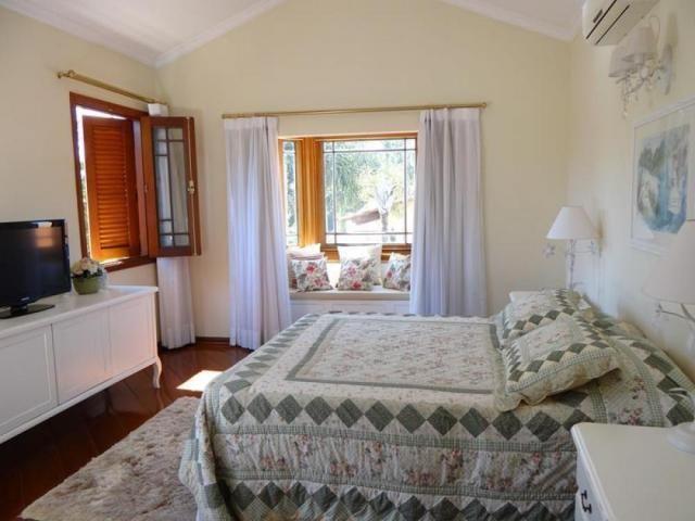 Casa de condomínio para alugar com 4 dormitórios cod:L1020 - Foto 9