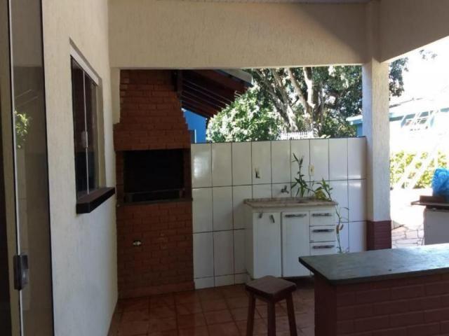 Casa de condomínio para alugar com 3 dormitórios cod:L678 - Foto 16