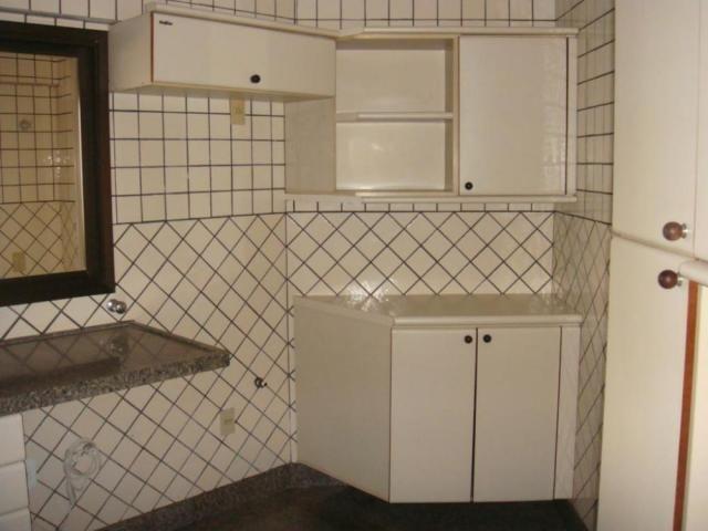 Apartamento para alugar com 3 dormitórios em Boa vista, Sao jose do rio preto cod:L5090 - Foto 11